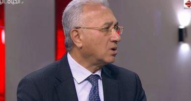 مساعد وزير الخارجية الأسبق: السيسي تحدث باسم القارة فى جميع المحافل