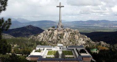 الحكومة الإسبانية ترفع دعوى قضائية لاستعادة قصر يملكه أحفاد فرانكو