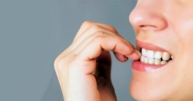 خليك فى الطبيعى.. أكلات مهمة عشان صحة أسنانك وقوتها