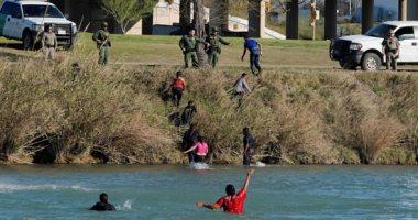 العثور على جثث 64 مهاجرا فى موزمبيق.. اعرف التفاصيل