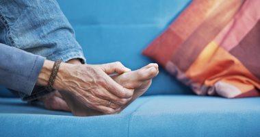 دراسة: أمراض التهابات المفاصل والسرطان يتضاعفان خلال 10 أعوام