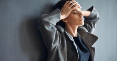 دراسة: جرعة يومية من الأوميجا 3 تقاوم آثار الإجهاد على جسمك