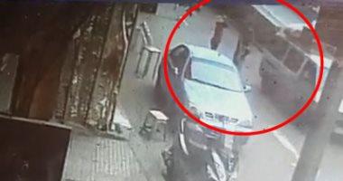 10 معلومات عن حادث إرهابى الدرب الأحمر.. تعرف عليها
