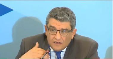 سفير مصر لدى بكين: العلاقات مع الصين تطورات بزيارة السيسى للبلاد ست مرات