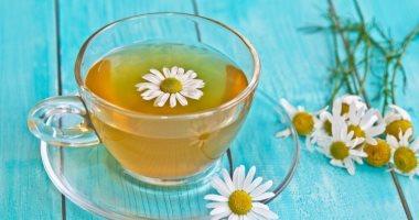 صحتك فى وصفة.. اللافندر والبابونج مشروب يساعدك على الاسترخاء