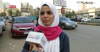 الشعب المصري لرجال الجيش والشرطة: رحم الله شهداءكم ( فيديو )