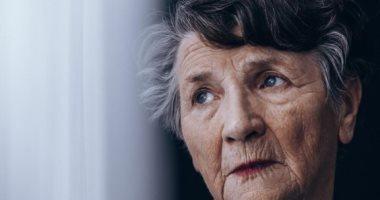 """""""ديلى ميل"""": صحة القلب الجيدة تقلل خطر الخرف والزهايمر"""