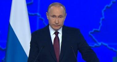 بوتين يقرر خفض الضرائب على الأسر الأكثر عددا: أطفال أكثر ضرائب أقل