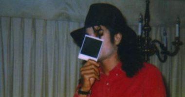 فيديو.. صور قديمة فى التريلر الرسمى للفيلم المسيء لمايكل جاكسون