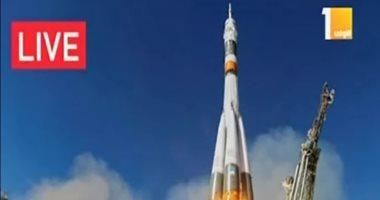 موقع أفريقى: إيجيبت سات A إنجاز تاريخي جديد للقارة السمراء فى الفضاء