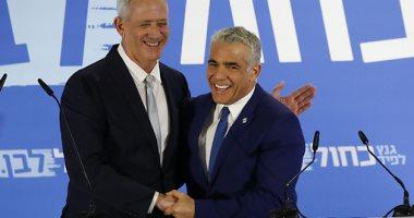 يائير لبيد: حكومة إسرائيل الجديدة سمحت للفاسد نتنياهو بالاستمرار بمنصبه