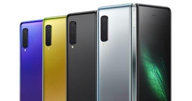 سامسونج تدشّن فصلا جديدا في تاريخ الهواتف الذكية بهاتفها القابل للطى Galaxy Fold