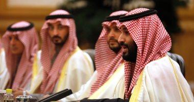 """فايننشال تايمز: سعوديات يطلقن """"ثورة"""" تجارية بعد إصلاحات ولى العهد"""
