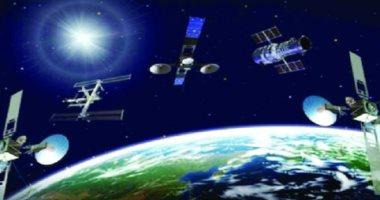 """مطار """"فوستوتشني"""" الفضائى يستعد لإطلاق دفعة من أقمار OneWeb"""