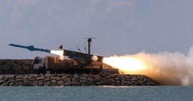 """كوريا الشمالية تصف التجربة الصاروخية الأمريكية والتحركات العسكرية بـ""""الخطيرة"""""""
