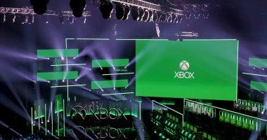 مايكروسوفت تطرح تحديث نوفمبر 2019 لأجهزة Xbox One.. اعرف مميزاته -