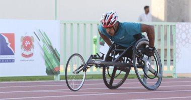 تعرف على كيفية دمج ذوى الإعاقة فى المجتمع وفقا للقانون الجديد