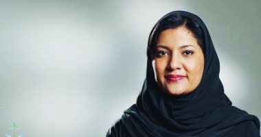 سفيرة السعودية بواشنطن: مباحثات بومبيو مع القيادة السعودىة تعزز الروابط الاستراتيجية