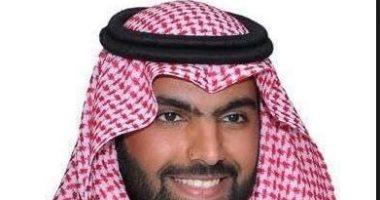 السعودية نيوز |                                              وزير الثقافة السعودى يعلن ترخيص أول معاهد موسيقية بالمملكة
