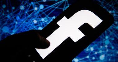 """""""فيس بوك """" يعتذر للمستخدمين .. ويكشف سبب تعطل التطبيقات والخدمات أمس"""
