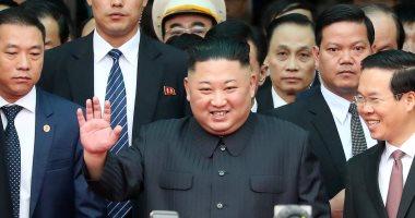 اليوم.. شقيقة كيم جونج أون تزور المنطقة منزوعة السلاح بين الكوريتين