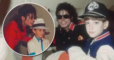 بعد 10 سنوات على رحيله.. شقيقة مايكل جاكسون تهاجمه بسبب جرائم ضد الأطفال