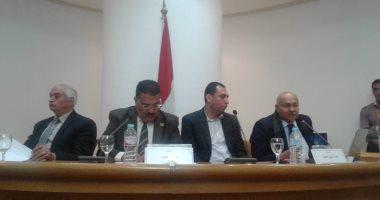 رئيس الناشرين المصريين: تطبيق جديد فى معرض باريس لاستدعاء الكتاب بالعملة