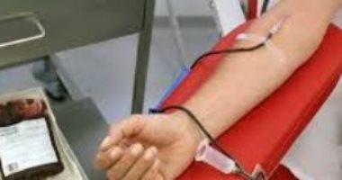 سيدة كورية تتبرع بأعضاء من جسد طفلها المتوفى حديثا