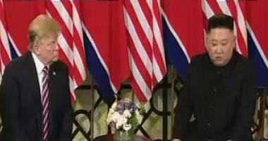 كوريا الشمالية تطلب من الأمم المتحدة التدخل بشأن مصادرة أمريكا إحدى سفنها