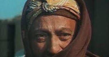 صدق أو لا تصدق.. محمود المليجى قدم 18 فيلما فى عام واحد