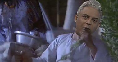 نقيب الإعلاميين: معتز مطر يتحدث بالكذب عن مصر وتم شراؤه بحفنة دولارت