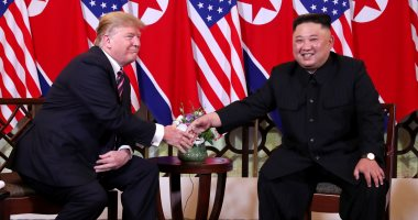 شقيقة زعيم كوريا الشمالية: إجراء قمة مع ترامب ستكون مفيدة لواشنطن فقط