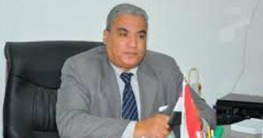 غدا الأحد افتتاح المؤتمر الدولى الثانى لقسم الاجتماع بآداب جامعة القناة