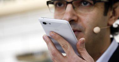 """عشان أمان معلوماتك.. """"OK Google"""" لن يمكنها إلغاء قفل هاتفك بعد الآن"""