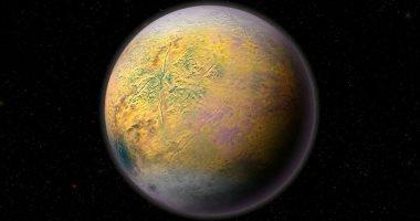 عالم فيزياء فلكية: حجم الكوكب التاسع 5 أضعاف كوكب الأرض