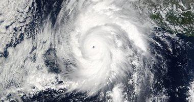 الإعصار كينيث يضرب جزر القمر ويتجه نحو موزمبيق