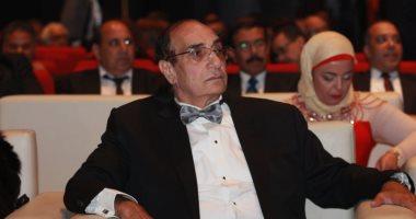 مجدى أحمد على: الدورة الجديدة من مهرجان شرم الشيخ مختلفة بدعم الفنانين