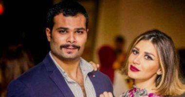 زوجة الراحل عبد الله محمود ترد على سارة نخلة وتكشف كواليس الاعتداء عليها