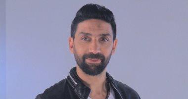 إسلام الشاطر: الأهلى لن يفقد نقاط حال انسحابه أمام الجونة