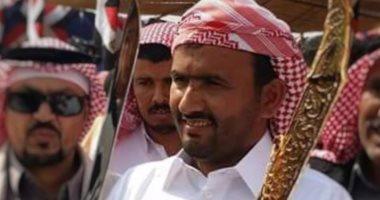 تأجيل مهرجان شرم الشيخ الدولى للهجن لأبريل القادم.. تعرف على السبب