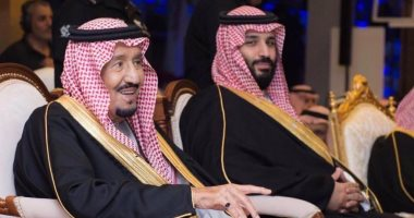 بعد قانون الإقامة المميزة..خارجية السعودية تنشر لقاء قديم لولى العهد..ونشطاء:وعد فأوفى