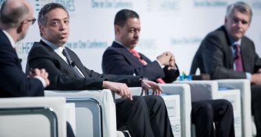هيرميس: خدمات التمويل متناهى الصغر تحقق معدلات نمو تتجاوز 100% سنويا فى مصر