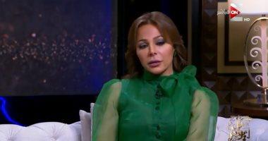 سوزان نجم الدين تعلن وفاة زوجها وتودعه: فقدت نصفى الآخر وأبو أولادى