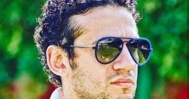 محمد فضل أنا السبب فى فرض عقوبات على مرتضى منصور