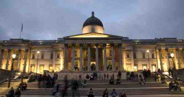 متحف بريطانى يعيد خصل شعر ملكية صودرت من إثيوبيا قبل 150 عاما