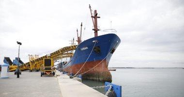 ننشر التفاصيل الكاملة لمخطط تطوير ميناء شرق بورسعيد