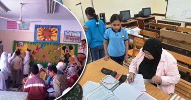 وزارة الصحة تكشف طرق علاج الأنيميا عند الأطفال والكبار