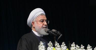مسؤول أمريكى: العقوبات حرمت إيران أكثر من 10 مليارات دولار من إيرادات النفط