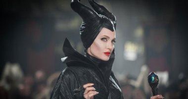 ديزنى تكشف عن 4 فيديوهات ترويجية جديدة للجزء الثانى من Maleficent