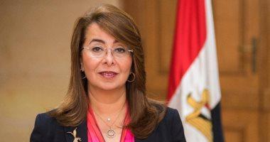 إحالة 18 موظف بالجهاز الإدارى لجامعة الإسكندرية للنيابة بعد ثبوت تعاطيهم مواد مخدرة